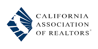 California Association of Realators